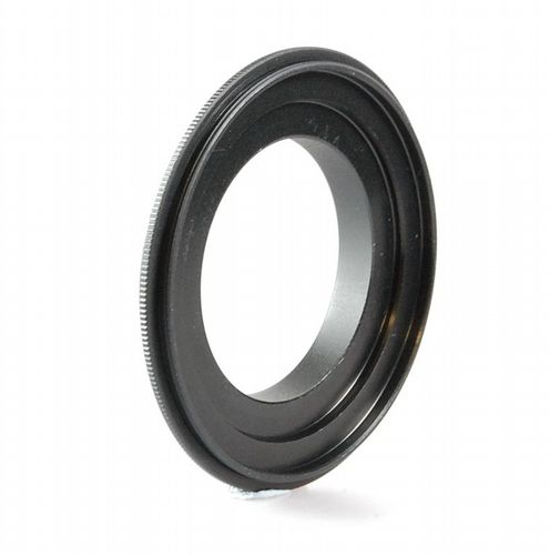 67mm Pentax Reversing Ring